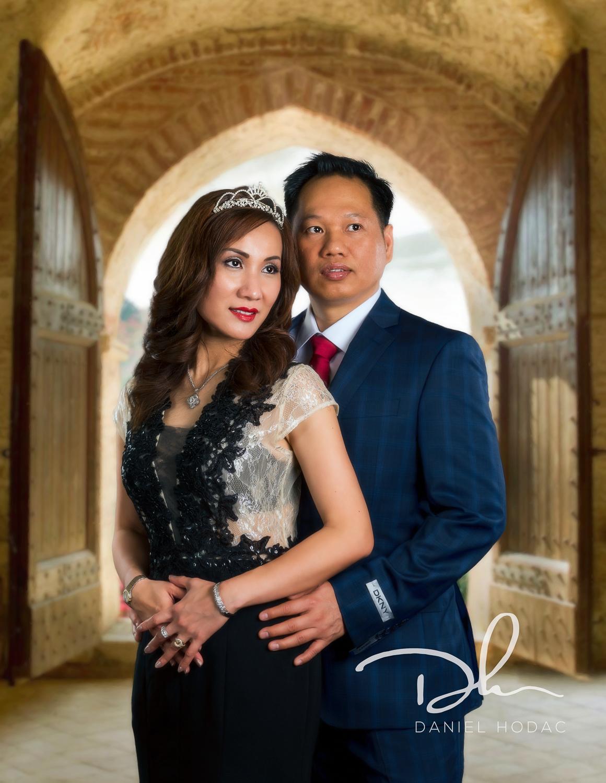 Thinh-Trinh-7584-Edit