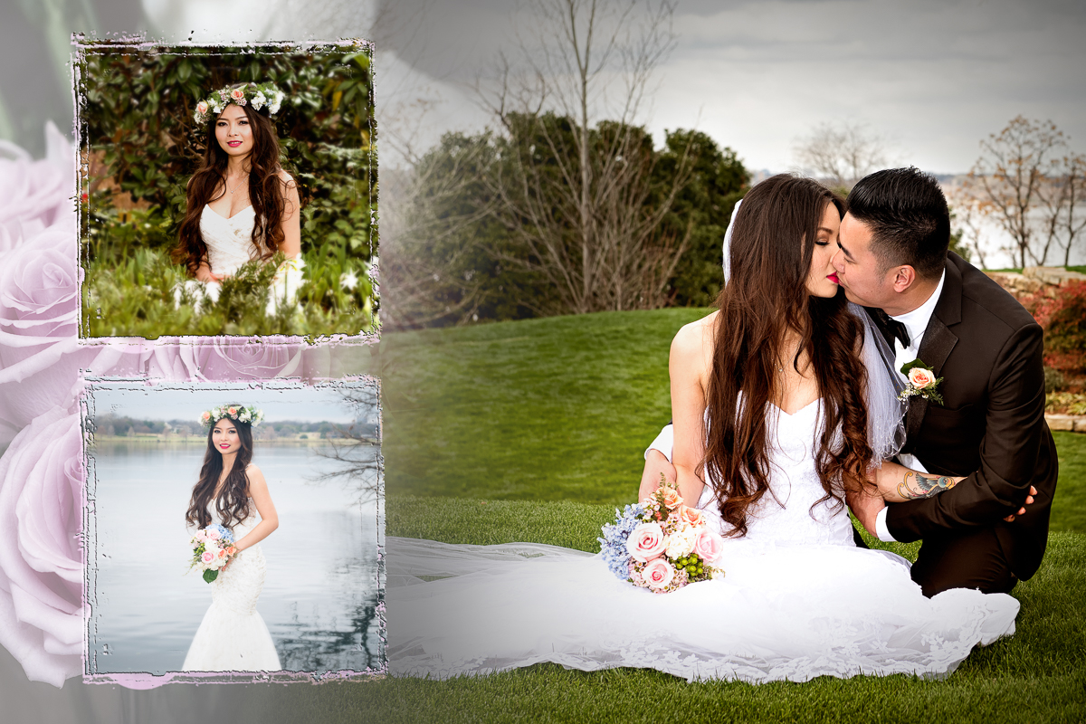 Wedding_1-2