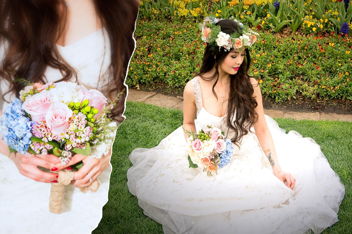 Wedding_3-4