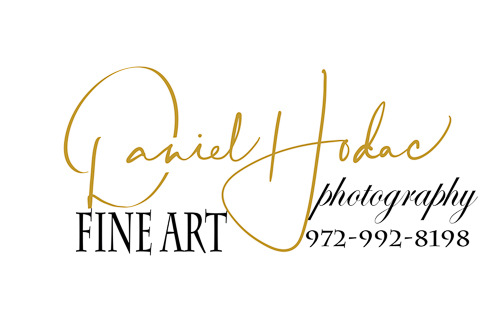 Daniel Hodac Photography